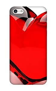 meilinF000New Design On Qziydz-3849-omxxpbr Case Cover For iphone 6 4.7 inch / Best Case For Christmas's GiftmeilinF000
