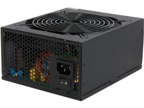 1000 watt atx - 8