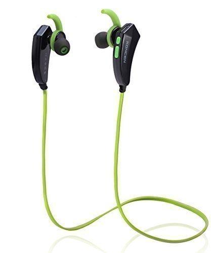 Koncen X11 Bluetooth 4.1 Wireless Sports Headse...