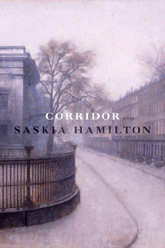 Corridor: Poems