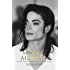 Making Michael: Inside the Career of Michael Jackson