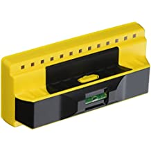 Franklin Sensors FS710PROProSensor 710+ Professional Stud Finder with Built-in Bubble Level and Ruler