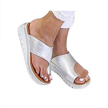 originale più votato bene fuori x catturare scarpe comode da