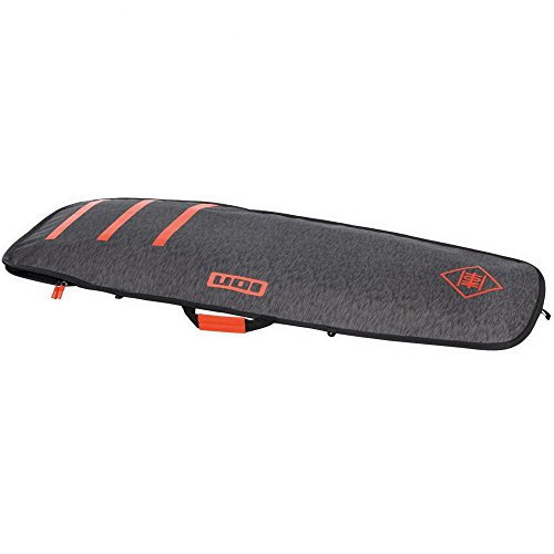 Sacca da Kite Ion TWINTIP BOARDBAG CORE