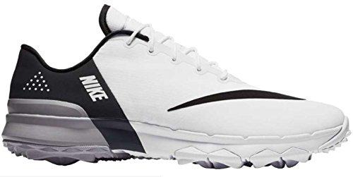 blanco Chaussures 101 Flex Sport Nike Femme FI qU7Rwx6