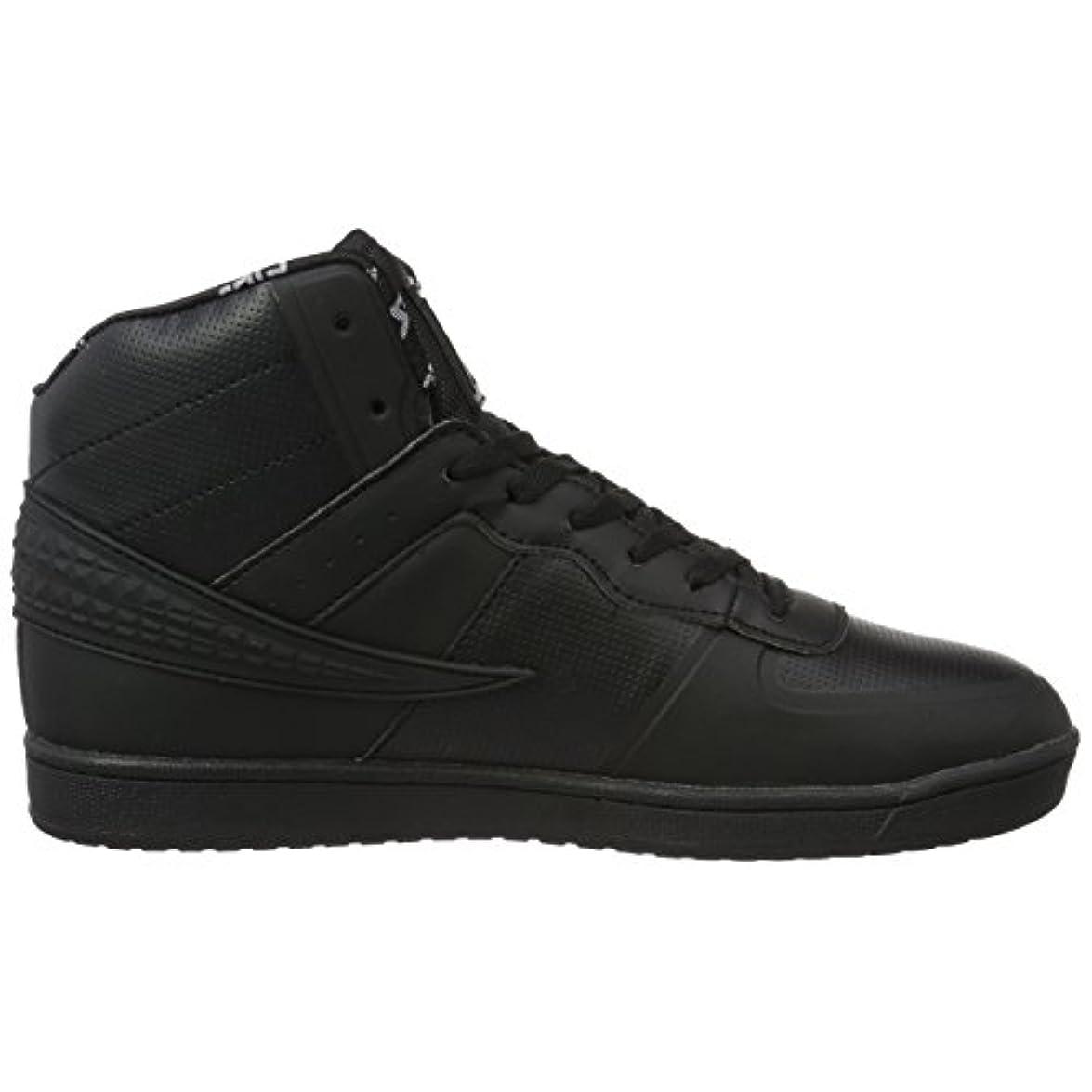 Fila Falcon 2 Mid Wmn Sneaker Donna