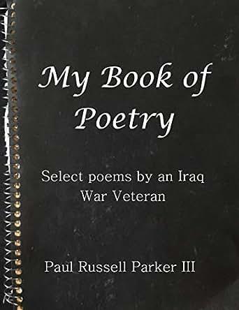 the war photographer poem