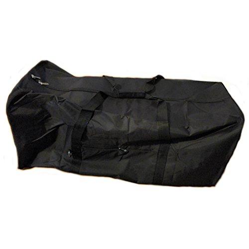198e63902e HG Extra Large Foldable Travel Duffel Bag