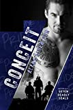 Free eBook - Conceit