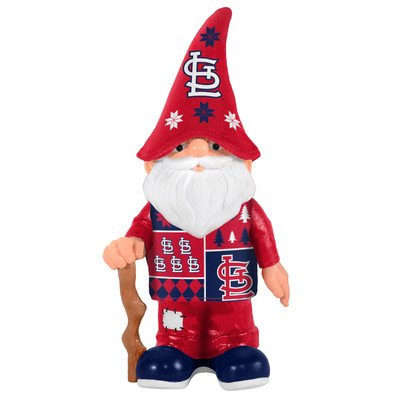 Cardinal Baseball Shirts - 9