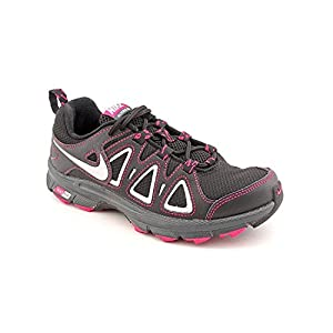 fe19e87a7e33d ... Nike Women s Air Alvord 10 Wide Running 512041 060 (7. upc 886915175732  product image1