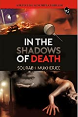 In the Shadows of Death Kindle Edition