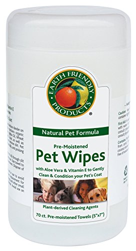 earth-friendly-products-pet-wipes-70-count