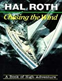 Chasing the Wind, Hal Roth, 0924486554