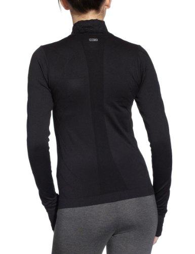 Tp Couture Noir Pour Puma Veste Femme Sans zwnZOXx1tq