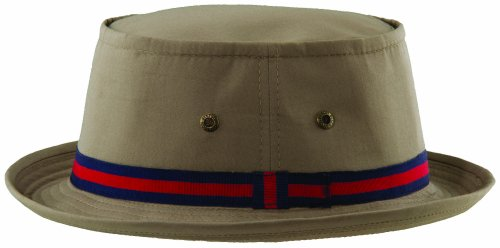 3b105cbc64e Stetson Fairway Bucket Hat - Buy Online in KSA. stetson products in Saudi  Arabia. See Prices