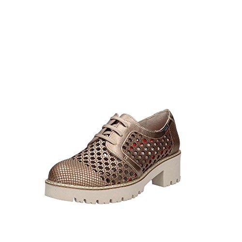 Cord los Callaghan del Zapatos de Las Mujeres qfYCdf
