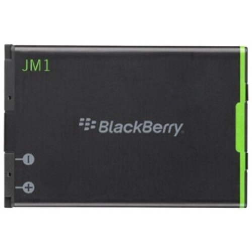 blackberry-oem-jm1-j-m1-bat-30615-006-1230mah-battery-for-bold-9900-9930-torch-9860-9850