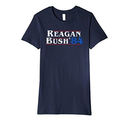 bush up - 6