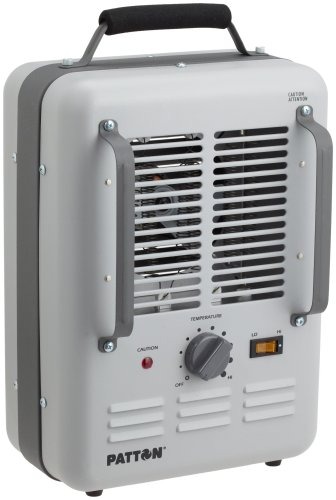Buy indoor heaters for large rooms 2016