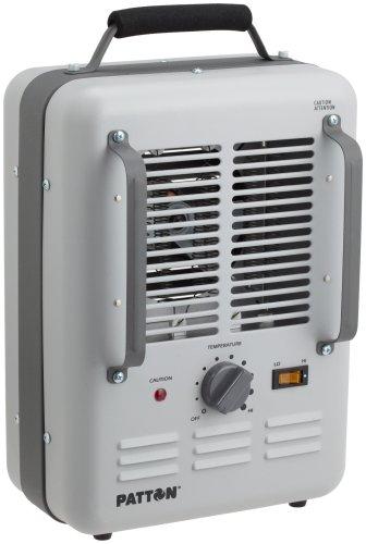 patton-puh680-n-u-milk-house-utility-heater