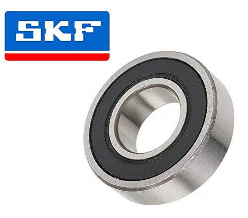 SKF 608 2RSH Sealed bearing 8x22x7