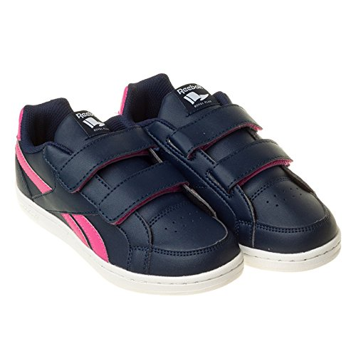 REEBOK JUNIOR SHOES ROYAL PRIME