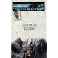 Viagem ao Mundo dos Taleban