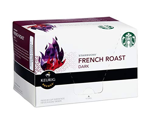 french press kcup - 9