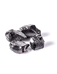 Karelian Heritage Elite Shungite Stone Grounding Crystal