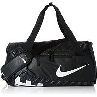 Nike Alpha Adapt Crossbody Medium Duffel Bag (Multiple Colors)