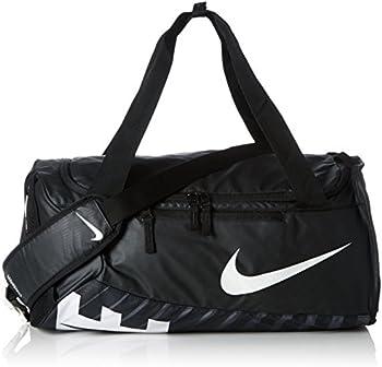Nike Alpha Adapt Crossbody Medium Duffel Bag