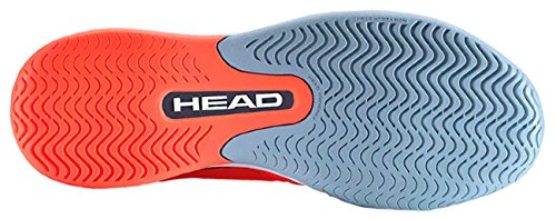 HEAD SPRINT PRO 273025-11.5 (UK) 46.5 (EUR)