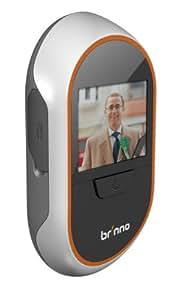 Brinno PHV1330 Hidden Front Door Camera