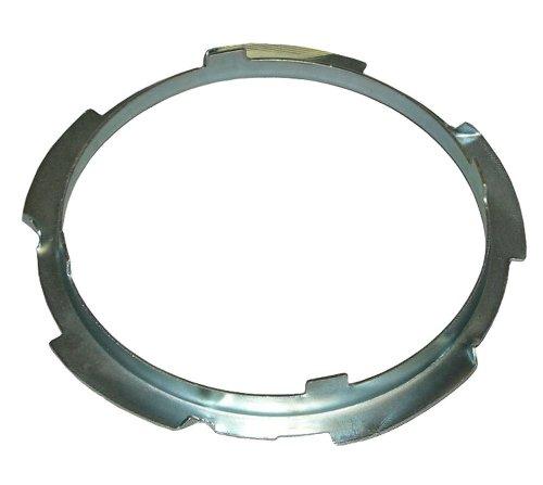 Airtex LR2001 Fuel Tank Lock Ring