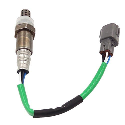 oxygen sensor 89465 - 2