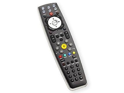 SMK-Link Blu-Link - Mando a distancia universal para PlayStation 3: Amazon.es: Informática