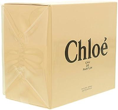 Chloe Eau de Parfum for Women