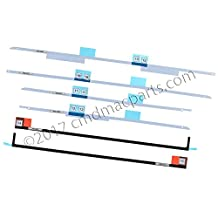 "(076-1444) LCD Display Adhesive Strips - Apple iMac 27"" A1419 (Late 2012-Late 2015)"