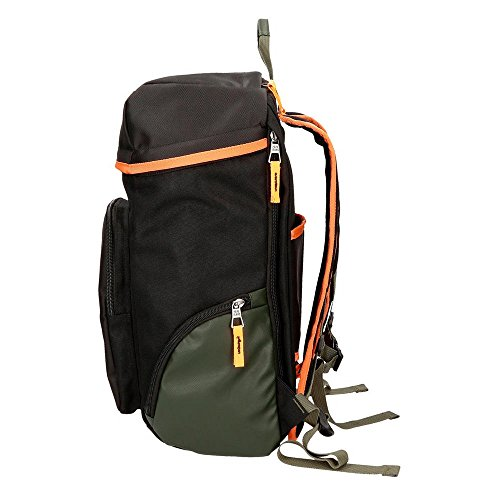 20 Daypack Multicolor cm 45 Casual 16 Grains Multicolored liters w6qIOZx