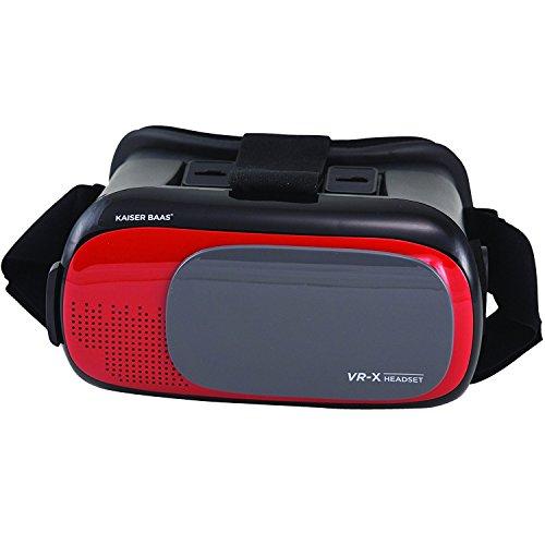 kaiser-baas-kba14009-vr-x-headset