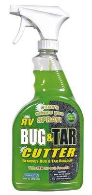 camco-41392-bug-tar-cutter-spray-32-oz