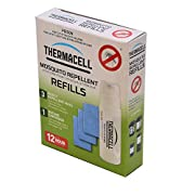 Thermacell THR1 Thermacell 12 Hour Refill Refill