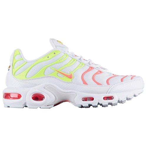 親愛なホイスト保有者(ナイキ) Nike レディース ランニング?ウォーキング シューズ?靴 Air Max Plus [並行輸入品]