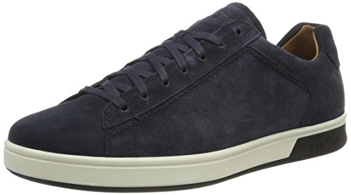 Arno Kombi Blau pacific Legero Basses Sneakers Homme UdUZzw