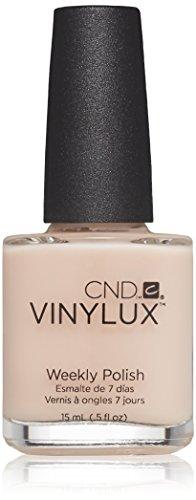 used nail polish - 1