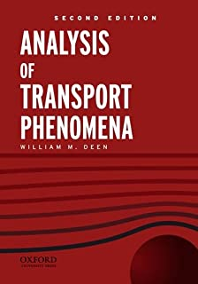 Molecular engineering thermodynamics cambridge series in chemical analysis of transport phenomena topics in chemical engineering fandeluxe Images