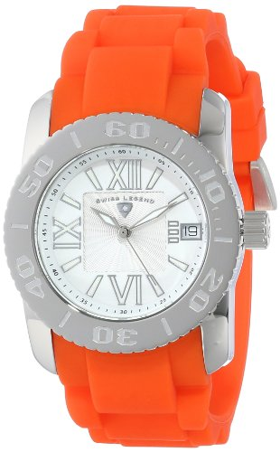 Swiss Legend Women's 10114-02-