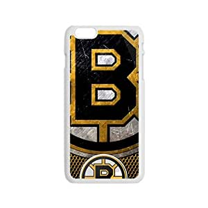 B Team Cell Phone Case for Iphone 6