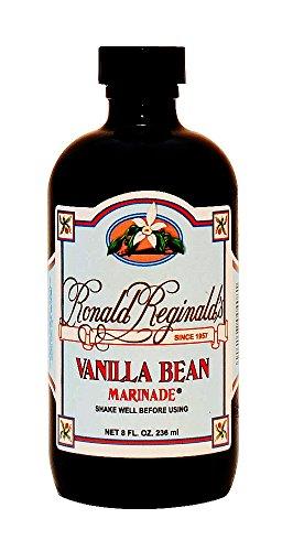 Vanilla Bean Marinade Fl Oz product image